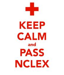 nclex2